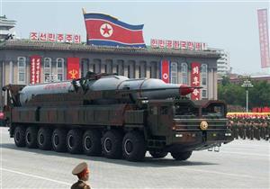 كوريا الجنوبية: أمريكا تشكل مجموعة عمل للجولة المقبلة من المحادثات مع بيونجيانج