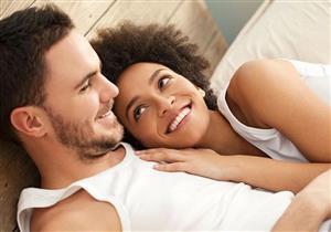 3bda1d591e7dd 8 نصائح عليك اتباعها قبل ممارسة العلاقة الحميمة. علاقات. 10 نوفمبر