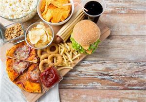 دراسة: هذا المكون الغذائي السبب الوحيد وراء زيادة الوزن