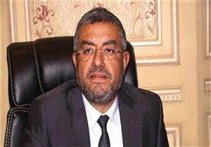 برلماني: برنامج الحكومة لبناء الدولة والمواطن المصري وتحقيق الاستقرار