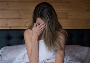 """مطالبات بعدم  إدراج """"الإدمان الجنسي"""" على قائمة الاضطرابات العقلية"""