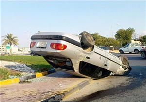 """كيف يمكن تفادي مخاطر """"المطبات الصناعية"""" أثناء القيادة؟"""
