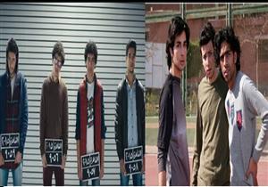 """لماذا غابت أفلام المراهقين عن مصر؟ صناع السينما يكشفون لـ""""مصراوي"""" عن الأسباب"""
