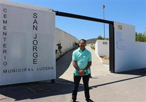 مدينة إسبانية توافق لأول مرة على تخصيص مدفن للمسلمين بالمقبرة العامة