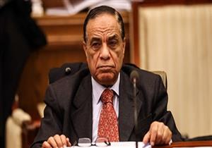 """النائب كمال أحمد: برنامج الحكومة """"قوي"""".. وقلقون من تنفيذه على أرض الواقع (حوار)"""