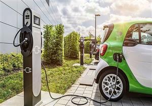 تعرف على أهم مصطلحات السيارات الكهربائية
