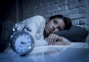 قلة النوم تهدد شرايينك بهذا الخطر.. تعرف عليه