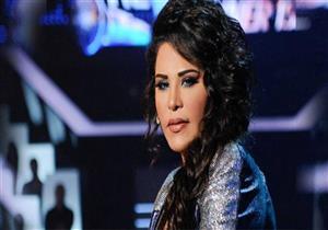 """بالفيديو- قبل حفلها بالأردن.. أحلام توجه رسالة لـ""""علا الفارس"""""""