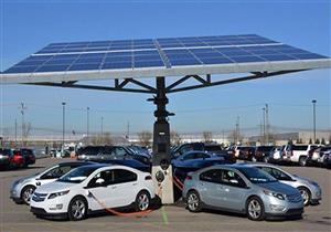 شعبة السيارات: السيارات الكهربائية تواجه عقبات كثيرة قد تحد من انتشارها بمصر