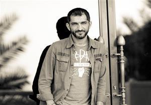 عمرو واكد يعلن عن تأسيسه شركة إنتاج في إسبانيا
