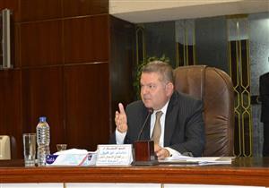 """وزير قطاع الأعمال لمصراوي: """"القوابض"""" ستدعم الشركات الخاسرة لصرف العلاوة"""