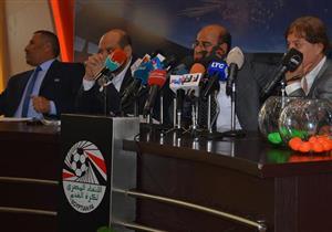مصراوي يشرح فكرة تراخيص الأندية المحترفة والتحديات التى تواجهها