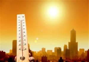 تأثيرات الشمس على المواطنين.. هكذا تواجه أضرارها