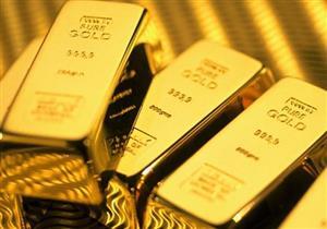 سعر الذهب عند أدنى مستوياته خلال 3 أسابيع