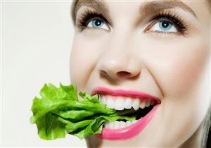 حمية غذائية فعالة للغاية ولكنها تسبب أنفاسا كريهة
