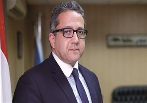 """وزير الآثار: حريصون على تسجيل مسار العائلة المقدسة لدى """"اليونسكو"""""""