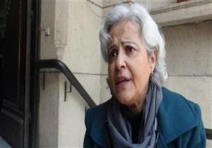 منى مينا: الاعتداء على أطباء بمستشفى المطرية
