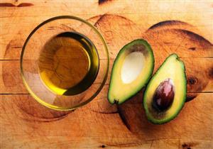 8 أطعمة غنية بالدهون.. تناولها لصحة أفضل