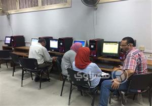 جامعة عين شمس: سجلنا رغبات 3 آلاف طالب بالتنسيق.. وغدًا نهاية المرحلة الثانية