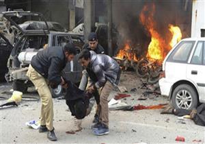 مرصد الإفتاء يدين الهجوم الإرهابي في ولاية بلوشستان الباكستانية