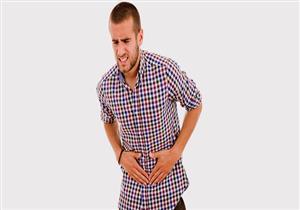4 أسباب وراء ألم السرة