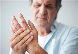 تورم الأصابع قد يشير لمشكلة صحية.. توجه للطبيب فورا