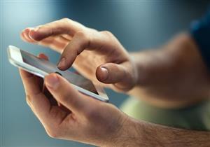لماذا يتوقف هاتف آيفون عن العمل في الحر الشديد؟