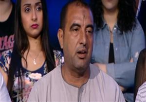 ولي أمر يناشد السيسي التدخل بعد حجب نتيجة ابنته بالثانوية العامة بسوهاج