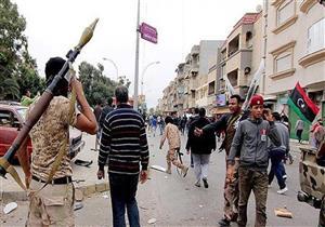 """ننشر نص كلمة مبعوث الأمم المتحدة حول الأواضع في ليبيا: """"الوقت يداهمنا"""""""
