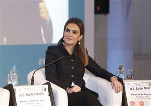 مصر تتفاوض مع الأمم المتحدة على دعم مشروعات مستقبلية بقيمة 1.2 مليار دولار