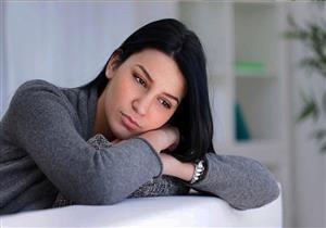 انتبه.. الحزن يسبب الإصابة بأمراض مزمنة