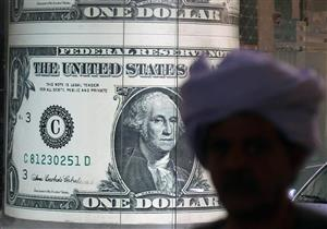الدولار يرتفع في بنكي القاهرة والتجاري الدولي بتعاملات المساء