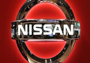 نيسان تخطط لإطلاق أسرع سيارة رياضية في العالم.. تعرف عليها