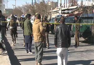 15 قتيلًا في هجوم ضد طالبان شمالي أفغانستان