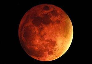 علماء: المريخ شهد أمطارًا قبل 4 مليارات سنة