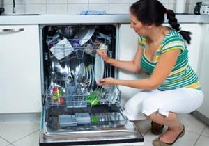 8 أشياء لا تضعيها داخل غسالة الأطباق.. منها العبوات البلاستيكية