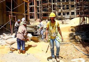 """اعتماد مشروع """"البوسكو"""" في العاصمة الإدارية الجديدة"""