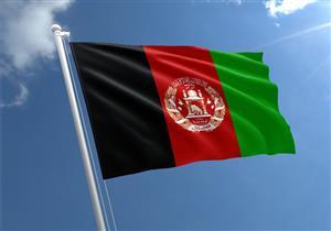 أفغانستان ترفض إجراء محادثات سلام مباشرة بين طالبان والولايات المتحدة