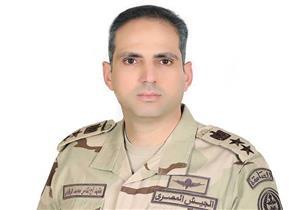 المتحدث العسكري ينشر فيلمًا تسجيليًا عن الكليات العسكرية