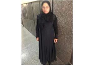 """أحمد عكاشة يُشخص الحالة النفسية لأم """"أطفال المريوطية"""""""