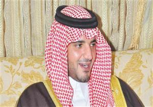 السعودية ولبنان تبحثان التعاون الأمني وتطورات الأوضاع الإقليمية والدولية