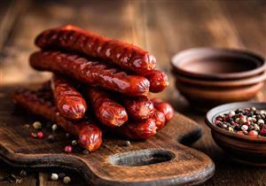 ماذا تفعل قطعة من اللحوم المصنعة بصحتك العقلية؟