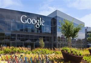 """الاتحاد الأوروبي يغرم """"جوجل"""" 5 مليارات دولار بسبب """"إعدادات أندرويد"""""""