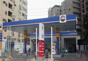 مصرف أبوظبي يهدي عملائه 3 آلاف لتر بنزين عند شراء سيارة جديدة أو مستعملة