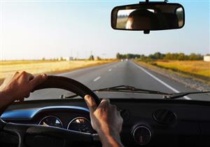 """ما """"التكيف الحركي"""" وخطورته على السائقين أثناء القيادة؟"""