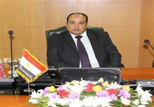 وزير التعليم العالي يعتمد تعيينات إدارية جديدة بالوزارة