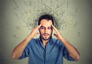 هل يشير الشعور بالدوار عند الوقوف لمشكلة صحية؟