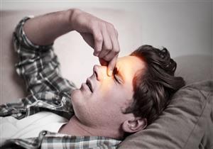 مضاعفات خطيرة لالتهاب الأنف البكتيري.. نصائح ضرورية للوقاية