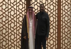 """بعد اجتماع """"قطان – آبي"""".. إثيوبيا طلبت من السعودية وقودًا لمدة عام"""