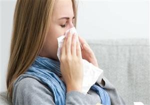 سبب علمي يسرع عملية الشفاء من الإنفلونزا للرجال أسرع من النساء